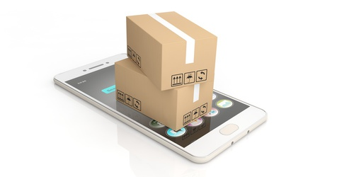 moving companies near me local movers 30496