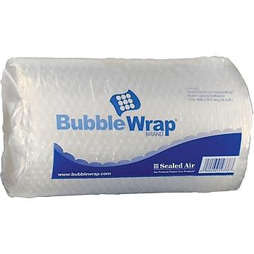 """1/2"""" Bubble Roll, 12"""" x 30' (4069423)"""