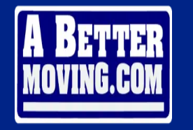 A Better Moving & Storage Company