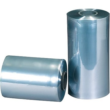 "20"" x 75 Gauge x 2000' Reynolon 5044 PVC Shrink Film, 1 Roll,Size: med"