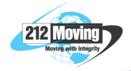 212 Moving