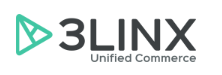 3LINX Unified Commerce