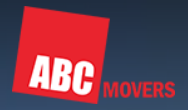 ABC Moving Center, Inc.