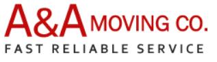 AandA Moving Inglewood Los Angeles
