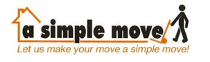 A Simple Move, LLC