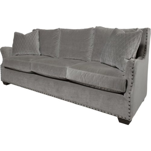 Universal Curated Connor Sofa