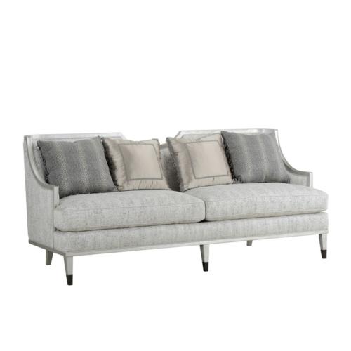 ART Furniture Intrigue Harper Bezel Sofa