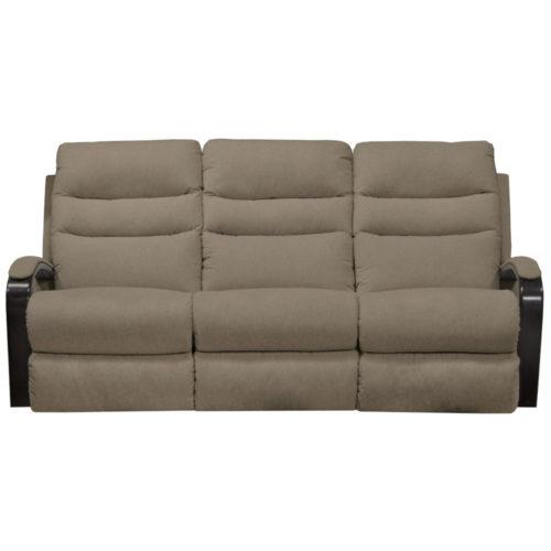 Catnapper Jansen Lay Flat Reclining Sofa
