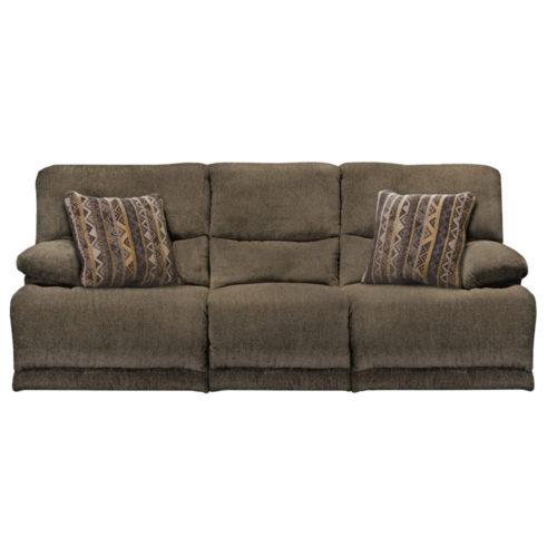 Catnapper Jules Reclining Sofa
