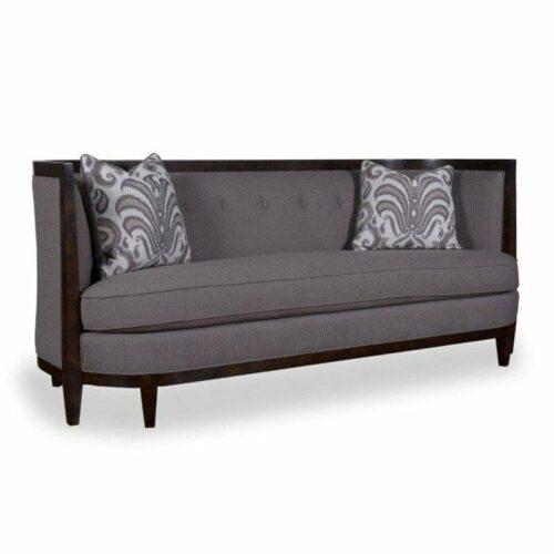 A.R.T. Furniture Classic Morgan 84 in Sofa
